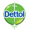 Dettol South Africa - eCommerce