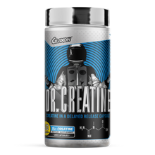 Load image into Gallery viewer, DR CREATINE - NEW
