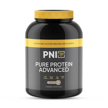 Load image into Gallery viewer, PNI - Pure Protein Advanced