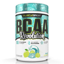 Load image into Gallery viewer, Bcaa Revolution 10:1:1 Bcaa