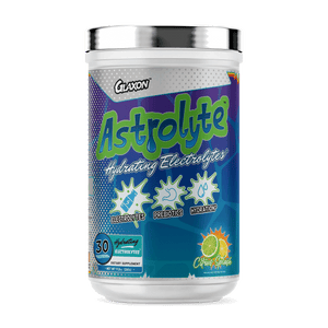 Astrolyte 30 Servings