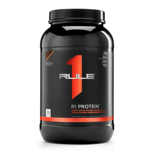 RULE 1 R1 PROTEIN 1.144KG