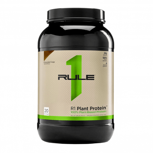 R1 Plant Protein 760g