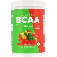 Load image into Gallery viewer, Spartan BCAA