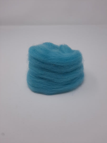 Blue lagoon (new colour)