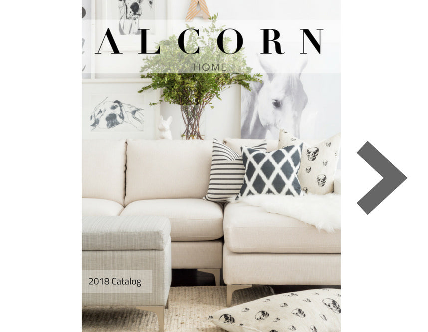Catalog Alcorn Home Furniture Accessories By Jo Alcorn