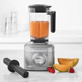 KitchenAid K-400 Series Blender