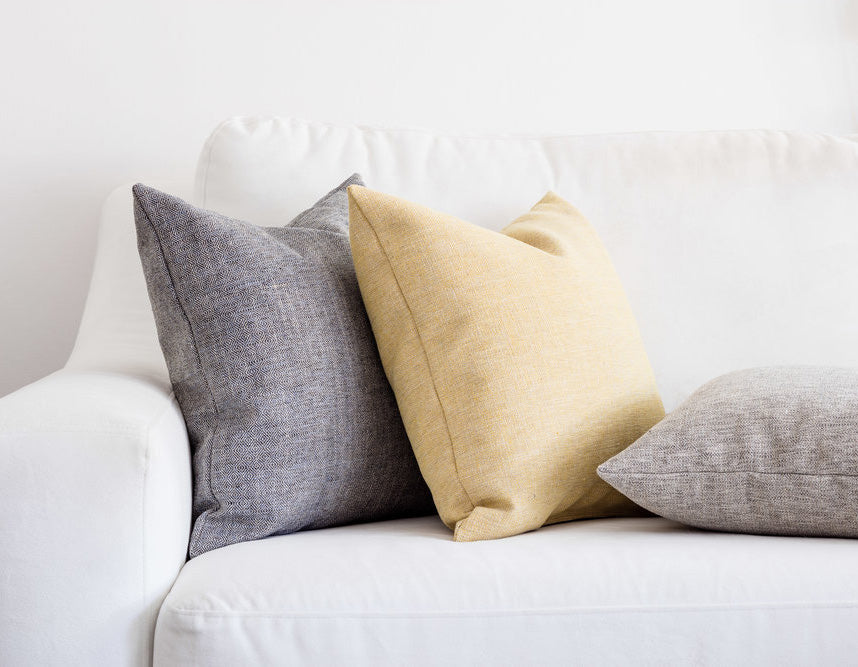 stylish pillows