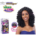 FreeTress Equal BUBBLE WAND Lace Front Wig