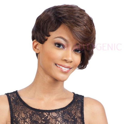 FreeTress Equal Synthetic Hair Wig HUDSON