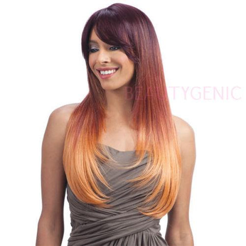 FreeTress Equal Synthetic Hair Wig KACEY