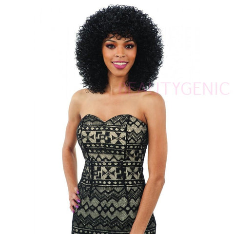 FreeTress Equal Synthetic Hair Wig TOYA