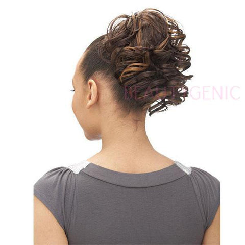 Freetress Drawstring Ponytail ASTER