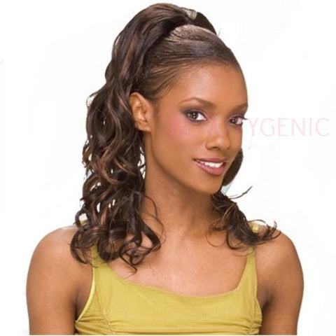 Freetress Drawstring Ponytail ONTARIO GIRL