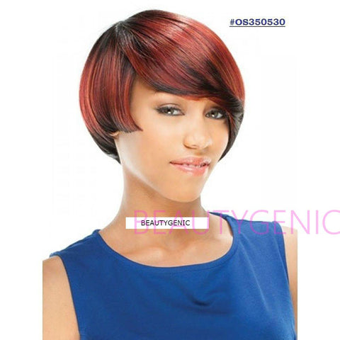 Freetress Equal Synthetic Hair Wig ANNE