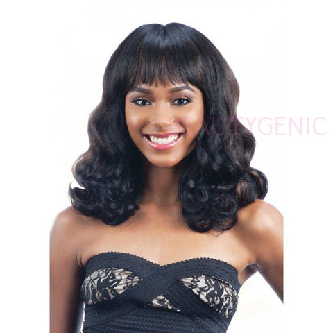 Freetress Equal Synthetic Hair Wig GREENCAP 012