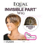 Freetress Equal Synthetic Hair Wig FLASH
