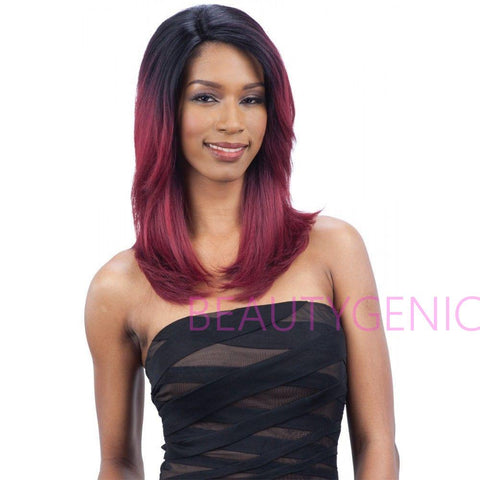 Freetress Equal Synthetic Lace Front Wig KIMMIE