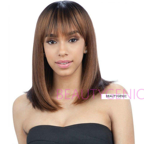 Freetress Equal Synthetic Hair Wig AMBERLY