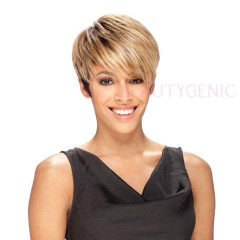 FreeTress Equal Synthetic Hair Wig ERICA