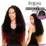 Freetress Equal Invisible L Part Wig PAPARAZZI