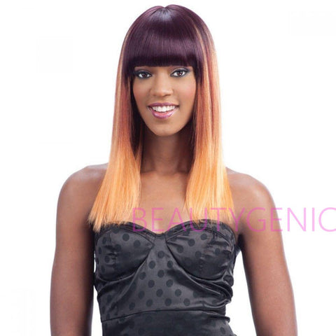 Freetress Equal Synthetic Hair Wig MARCELLA