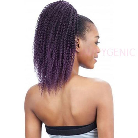Freetress Equal Ponytail Synthetic BRAZILIAN GIRL