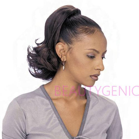 Freetress Synthetic Drawstring Ponytail TEXAS GIRL