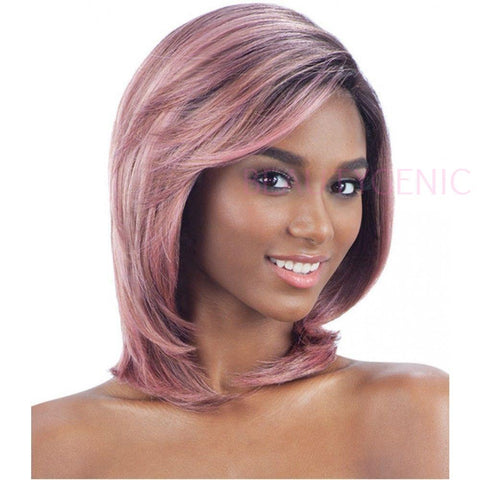 Freetress Equal Synthetic Premium Delux Wig SAMINA