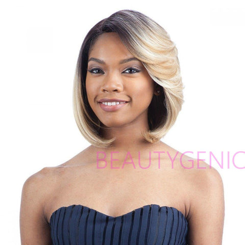 Freetress Equal Synthetic Premium Delux Wig SELAH