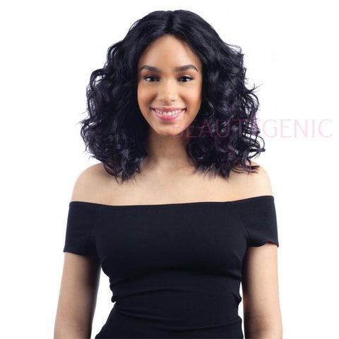 Freetress Equal Synthetic Full Wig Invisible L Part ANATY