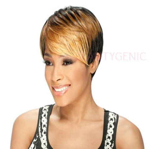 Freetress Equal Synthetic Hair Wig CANDIE