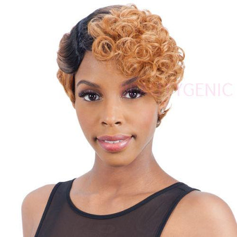 Freetress Equal Synthetic Hair Wig IN STYLE EMMA