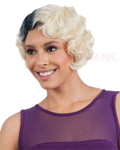 Freetress Equal Synthetic Hair Wig IN STYLE NELLIE