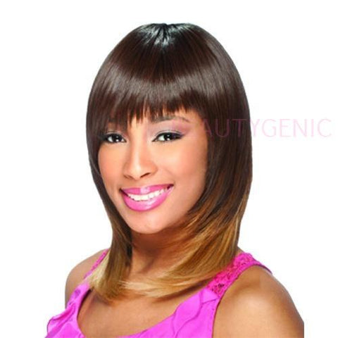 Freetress Equal Synthetic Hair Wig KAYLA