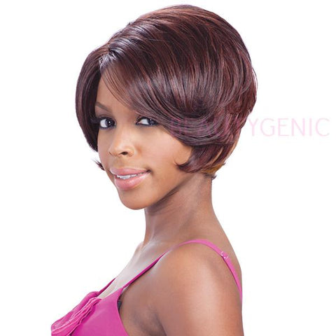 Freetress Equal Synthetic Hair Wig PIPER