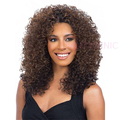 Freetress Equal Synthetic Hair Wig VIXEN