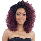 Freetress Equal Synthetic Lace Front Wig NINE PART 902