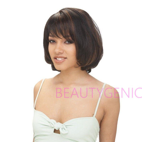 Freetress Fullcap Band VALENICA GIRL Wig