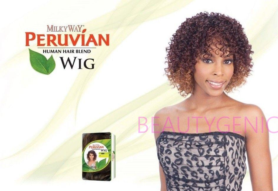 R&B Ruman Lace Wig - RL Cara | Lace wigs, Wigs, Lace front