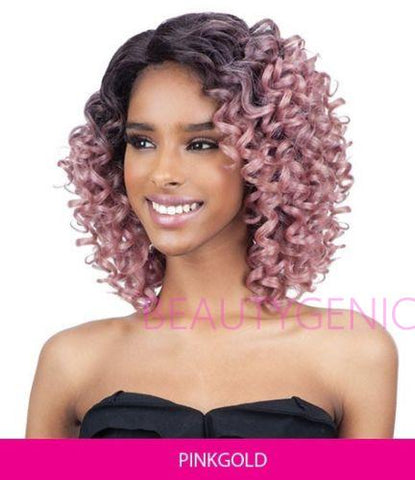 Freetress Equal Synthetic Premium Delux Wig SERENA