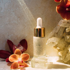 Illuminating Eye Serum & Primer