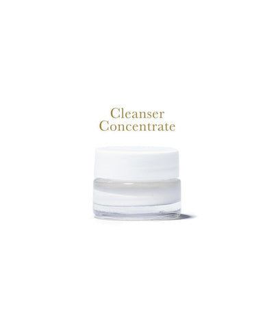Cleanser Concentrate SAMPLE