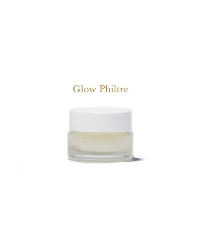 Glow Philtre SAMPLE