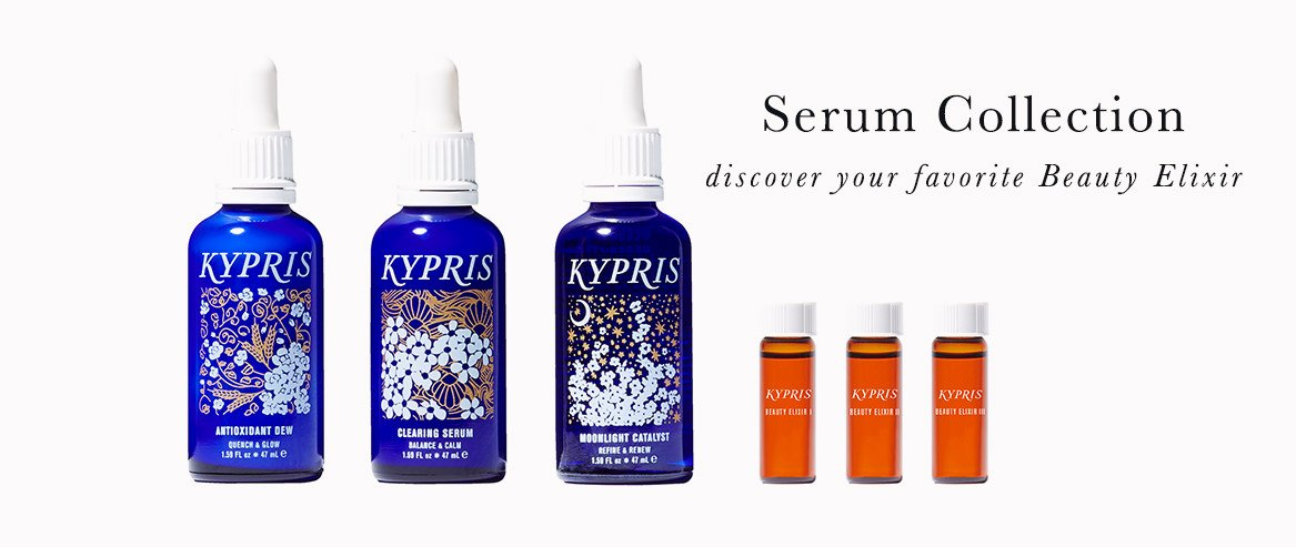 Serum Collection