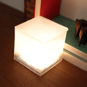 HELIX SOLAR LANTERNS - Multipacks solight2.myshopify.com