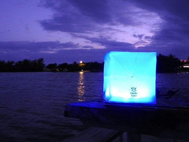 COLOR SOLAR LANTERNS - Multipacks solight2.myshopify.com