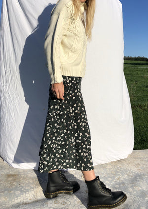 The Jane Skirt