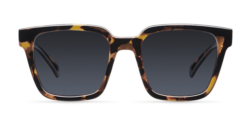 Teresa Sunglasses