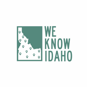 We Know Idaho